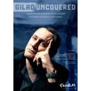 Gilad Uncovered 10 Transcriptions by Chris Gumbley  Solo Soprano & Alto Sax (Clarinet)