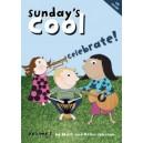 Sunday's Cool, Celebrate! - Mark and Helen Johnson