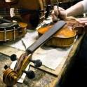 Guitar and Instrument Repair