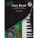 Not Just Another Jazz Book (3)