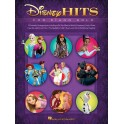 Disney Hits For Piano Solo - Various Composers (Composer)