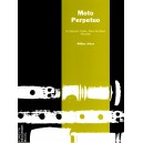 Moto Perpetuo - Alwyn, William