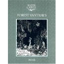 Forest Fantasies - Walter Carroll - Piano