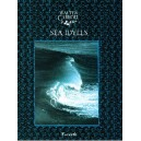 Sea Idylls - Carroll, Walter