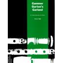Gammer Gurtons Garland - Hold, Trever