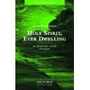 Holy Spirit, ever dwelling - Baldwin, Antony