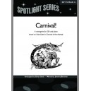 Saint-Saëns, C - Carnival! (Spotlight Series)