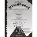 Douglas Wootton: Volcanoes! (Pupils Book) - Hedger, Alison (Editor)