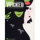 Wicked (Piano/Vocal Selections)
