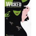 Wicked - Easy Piano Selection