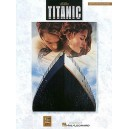 Titanic: Easy Piano Selections
