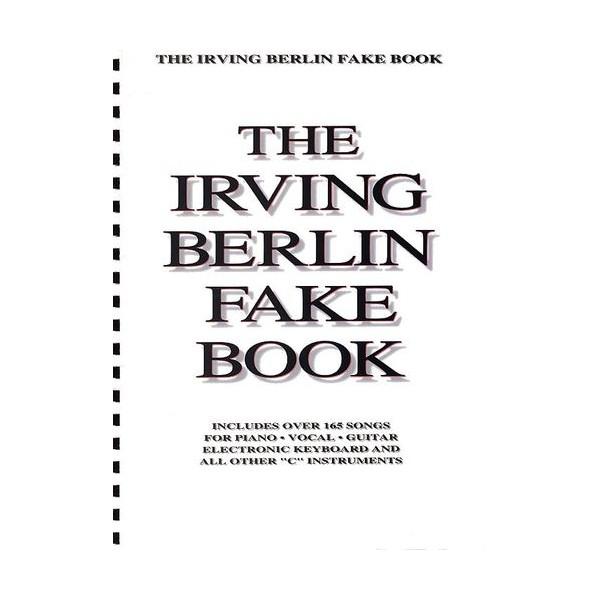 the real jazz fake book pdf