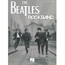 The Beatles Rock Band - PVG