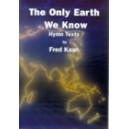 Kaan, Fred - The Only Earth We Know