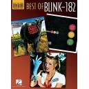 Best Of: Blink-182