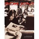 The Best of Bon Jovi: Cross Road