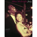 After Midnight: Jazz