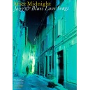 After Midnight: Jazz and Blues Love Songs