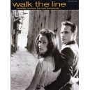 Walk The Line: The Original Soundtrack