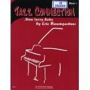 Eric Baumgartner: Jazz Connection Book 1