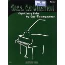 Eric Baumgartner: Jazz Connection Book 2