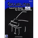 Eric Baumgartner: Jazzabilities Book 3
