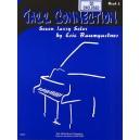 Eric Baumgartner: Jazz Connection Book 3