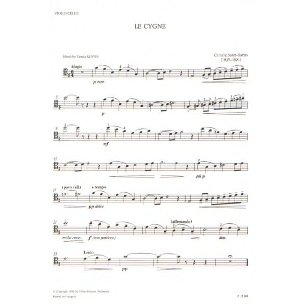 Various - Films In Musica