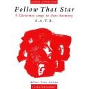 Follow That Star - Gritton, Peter (Arranger)