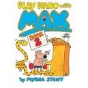 Play Piano with Max - Book 2